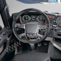 Potah na volant SCANIA S/R, IVECO S-WAY